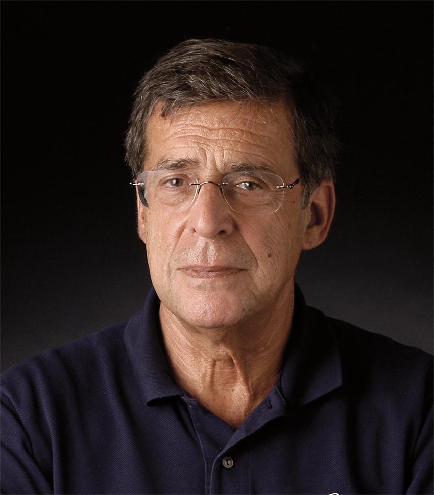 Vasco da Graça Moura (1942-2014)